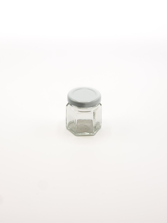 Jar 45 ml