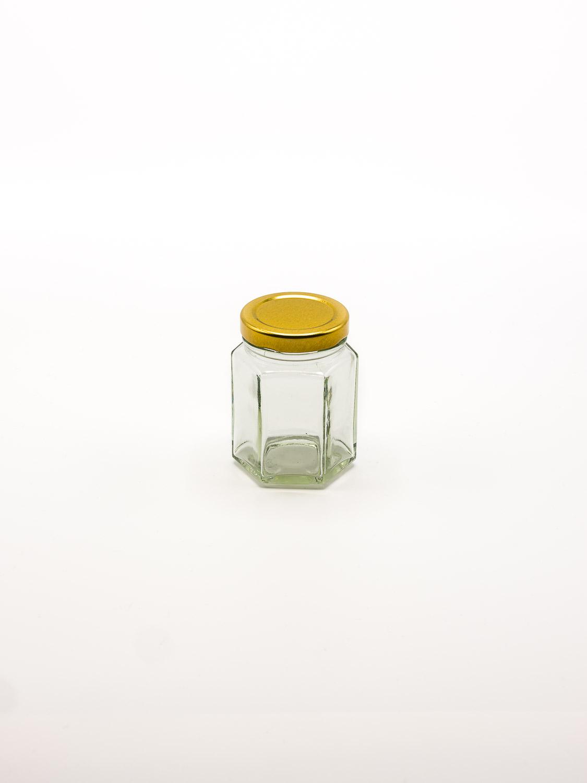 Jar 110 ml