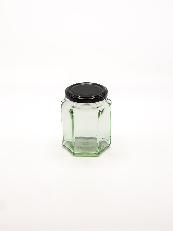 Jar 195 ml