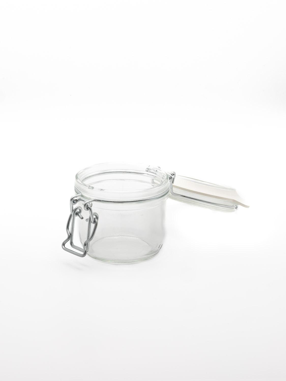 Fido-Glas 200 ml