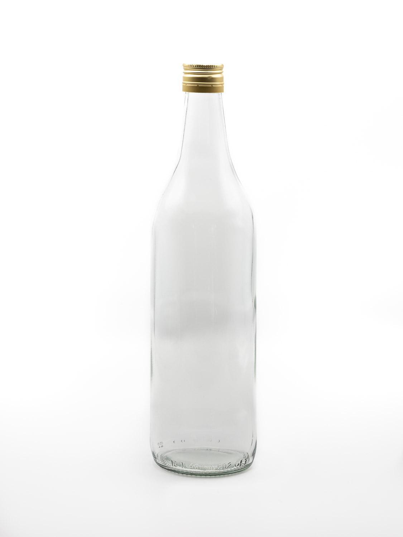 Wermutflasche 1000 ml