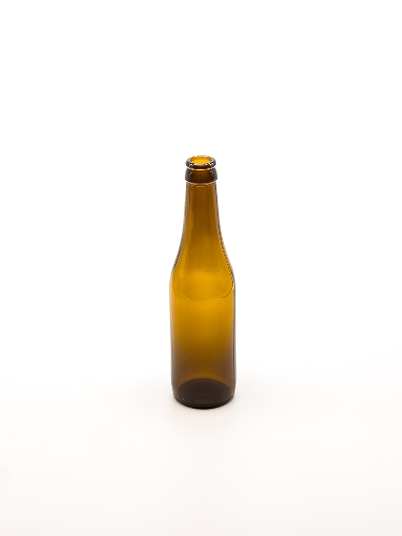 Apo 330 ml
