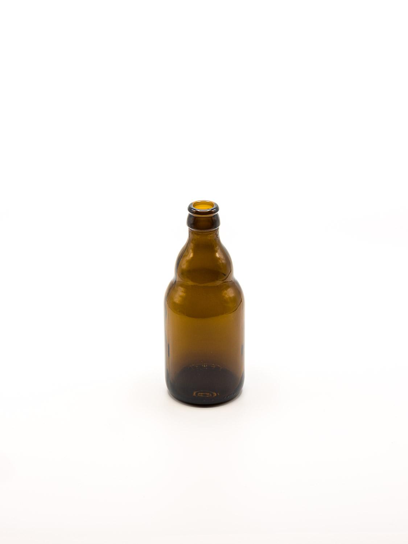 Steinie 330 ml